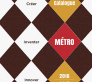 cat metro 2016 easylum v7 by WEB 1.png
