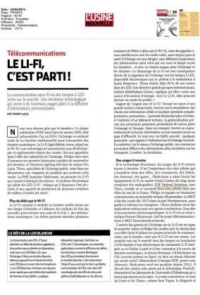 L Usine Nouvelle Le LIFI.jpg